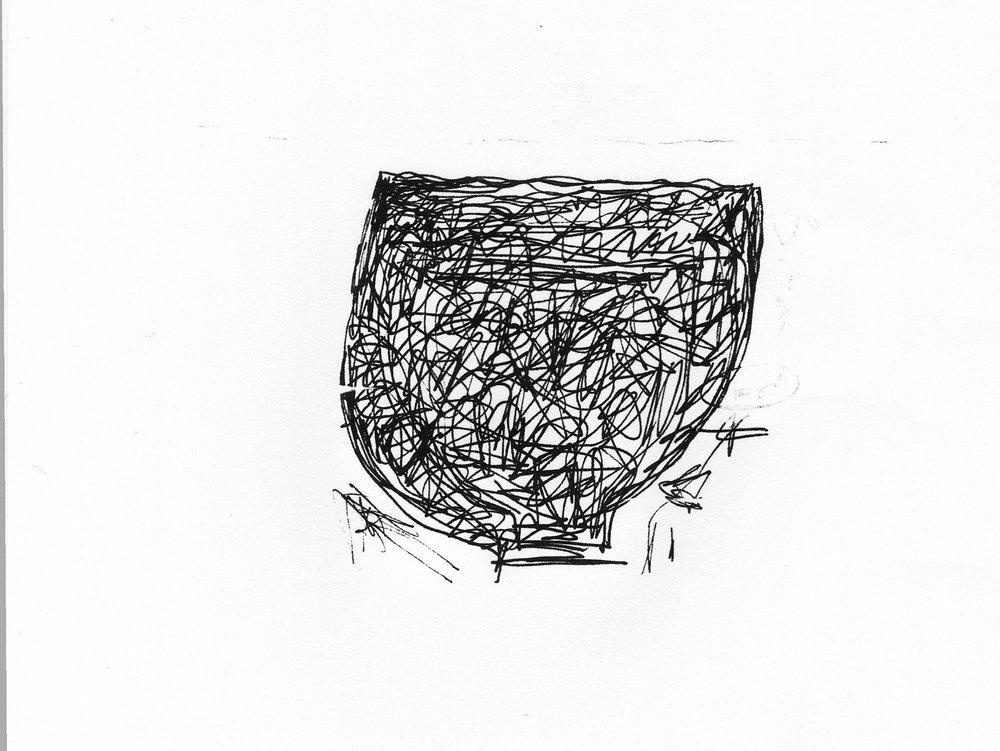 doherty-porcelain-Guardian-Vessel.jpg