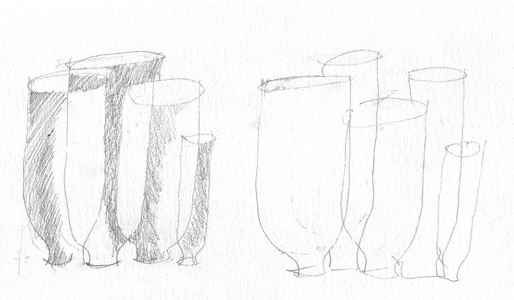 doherty-porcelain-Harbouring.jpg