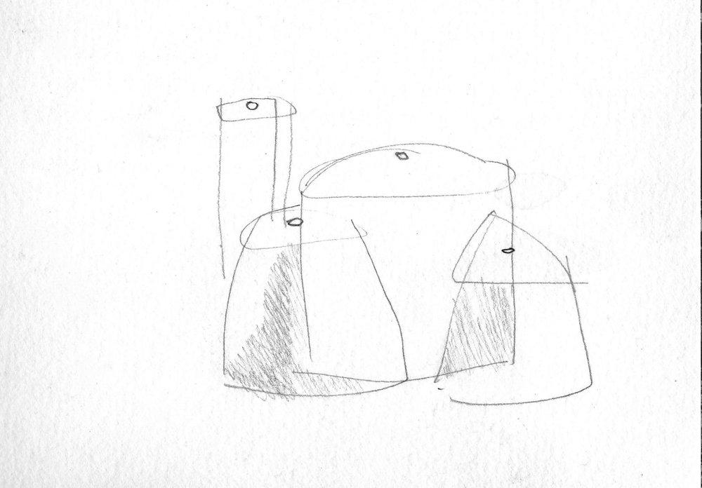 doherty-porcelain-Keepers.jpg