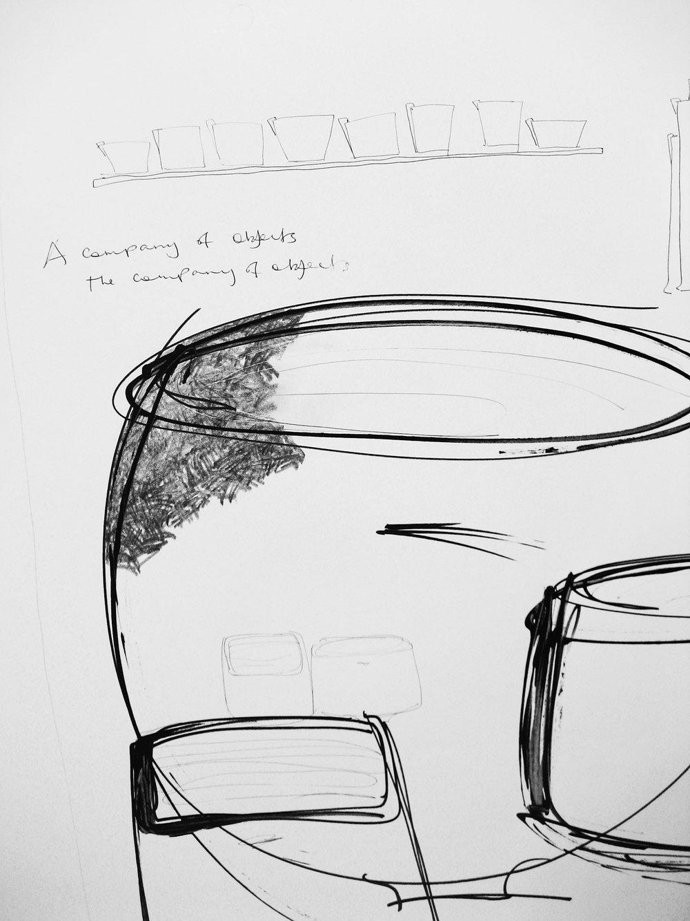 doherty-porcelain-new-studio-studio-sketchboook.jpg