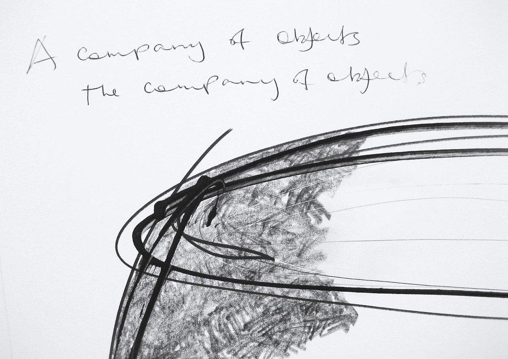 doherty-porcelain-sketchbook-detail.jpg