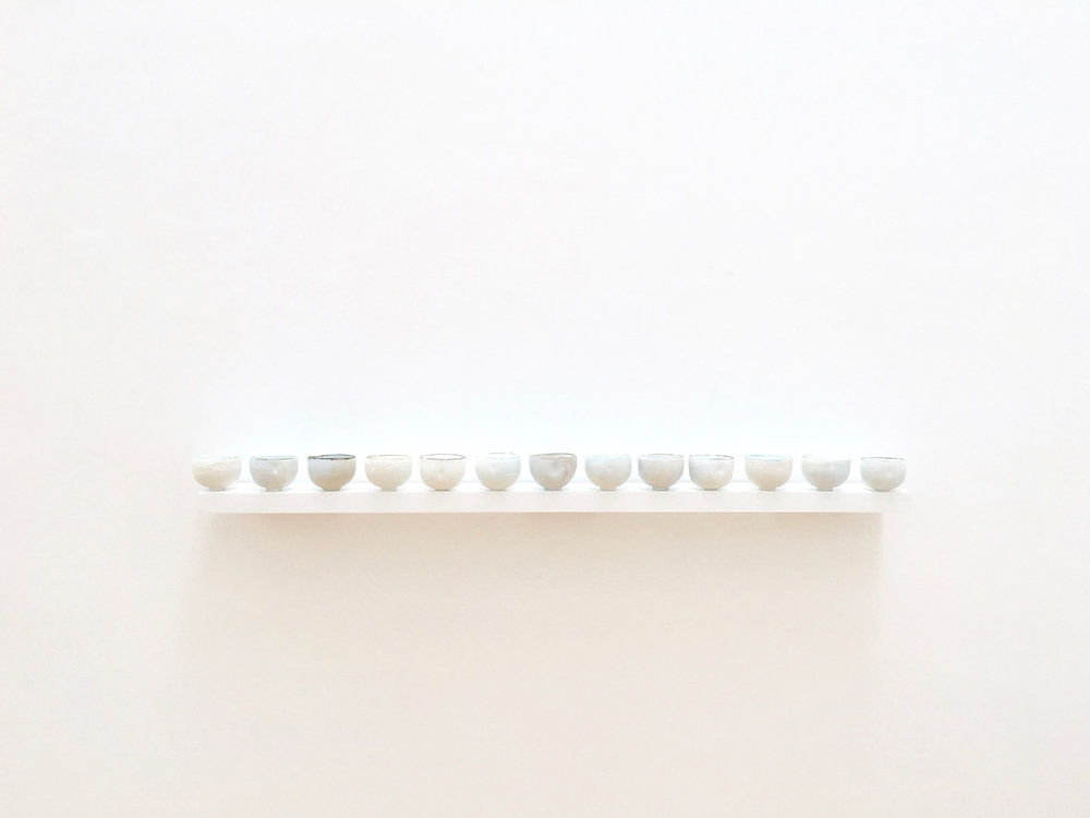 doherty-porcelain-fleet-cups-row.jpg