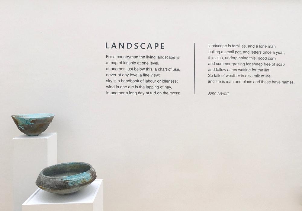 doherty-porcelain-landscape-poem.jpg