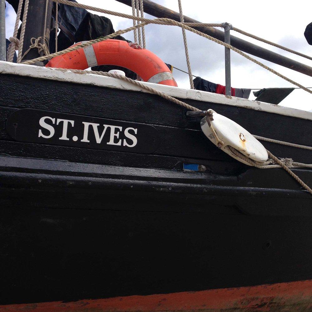 doherty-porcelain-st-ives-boat.jpg