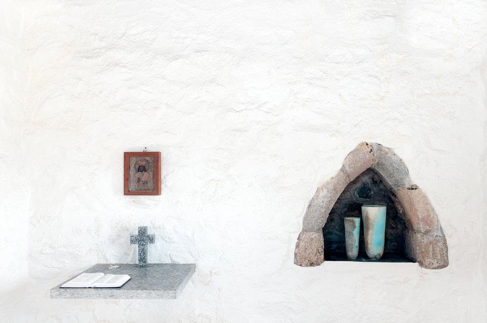 doherty-porcelain-St-Nicholas.jpg