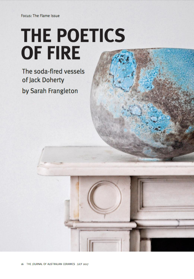 poetics-of-fire-article.jpg