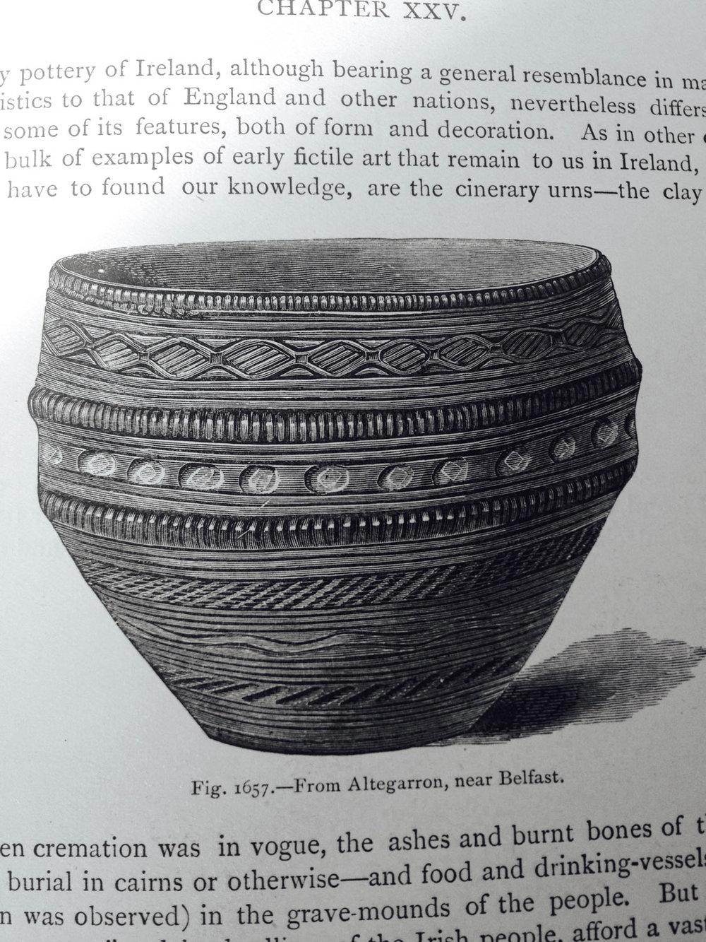 jack-doherty-dig-illustration-cremation-urn.jpg