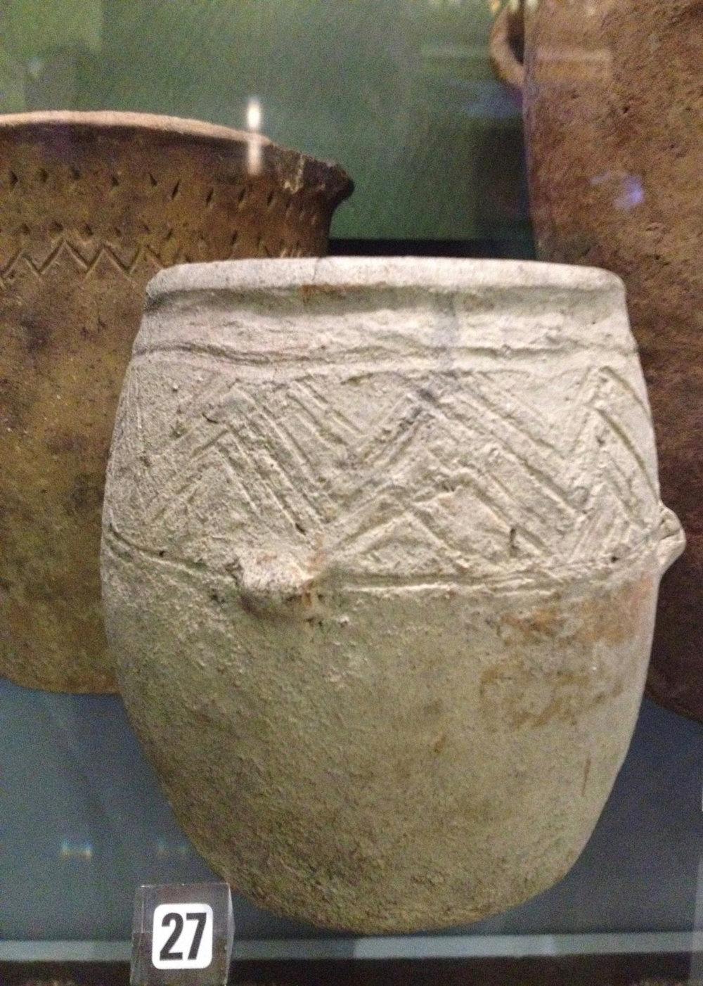 jack-doherty-dig-National-Museum-Ireland.jpg