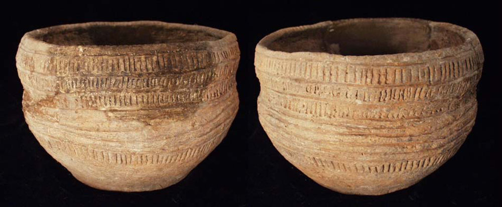 jack-doherty-dig-neolithic-pots-3.jpg