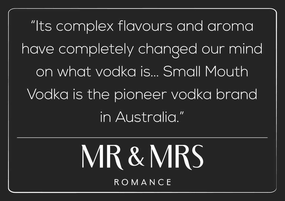 mr-and-mrs-romance-small-mouth-review.jpg