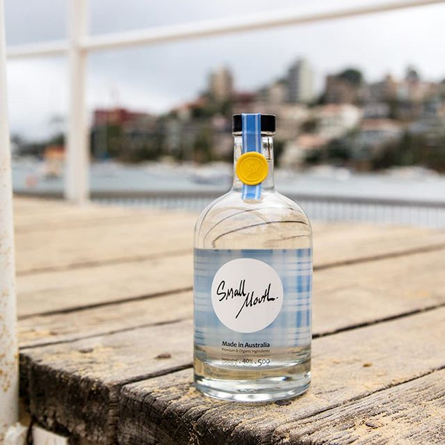A Monday spent by the water is a Monday well spent indeed. 💦🤗 📸 @mgdastudio . . . . #organic #australian #vodka #veganfriendly #beach #mondaymood #mondaymotivation #picnic #glutenfreevegan #australianvodka #smallmouthvodka #drinkbettervodka