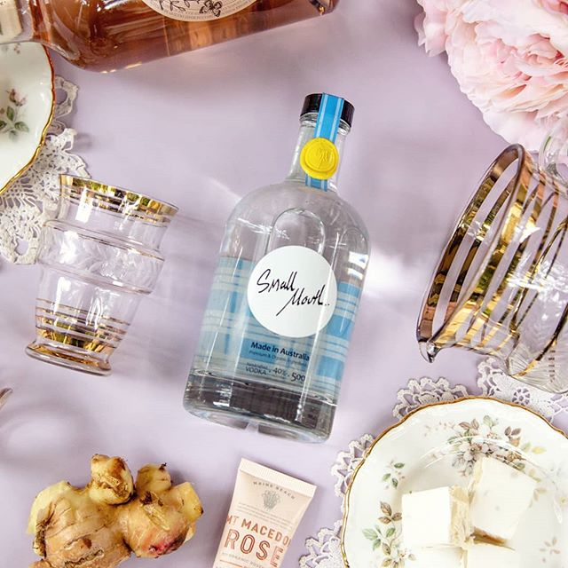 Your mother is like none other. Spoil her this Sunday with gifts and sweets and bottled up treats. Follow the link in our bio to find where to pick up said bottled treat. 💕 . . . . #mothersday #mothersdaygift #organic #australianmade #vodka #cocktails #cocktailing #craftspirits #sundaysession #tropical #drinks #vegan #natural #glutenfree #preservativefree #bottleshop #danmurphys #bws #pink #purple #spoilmum #love #handcrafted #smallmouth #smallmouthvodka