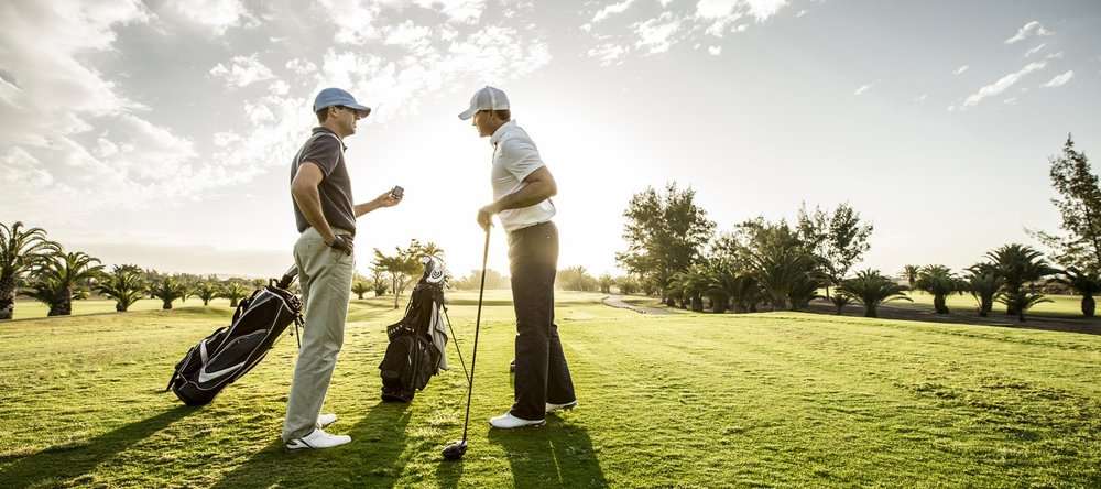 Golf Events Indonesia Management Services - Our delivery is 'hands on', personalised, offered at very competitive rates and justifiably renowned throughout the region.