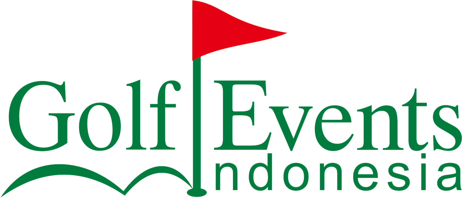 Golf Events Indonesia