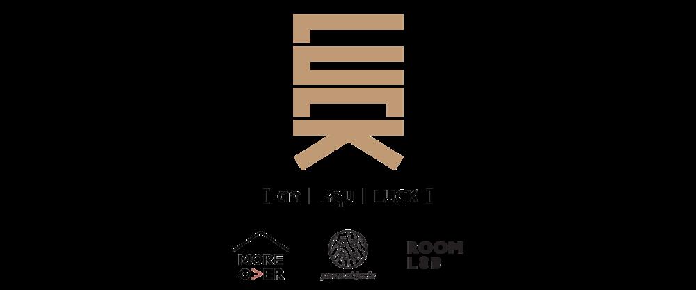 luck_logo