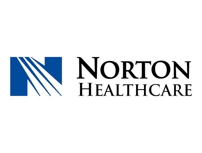 NortonHealthcare_logo.png