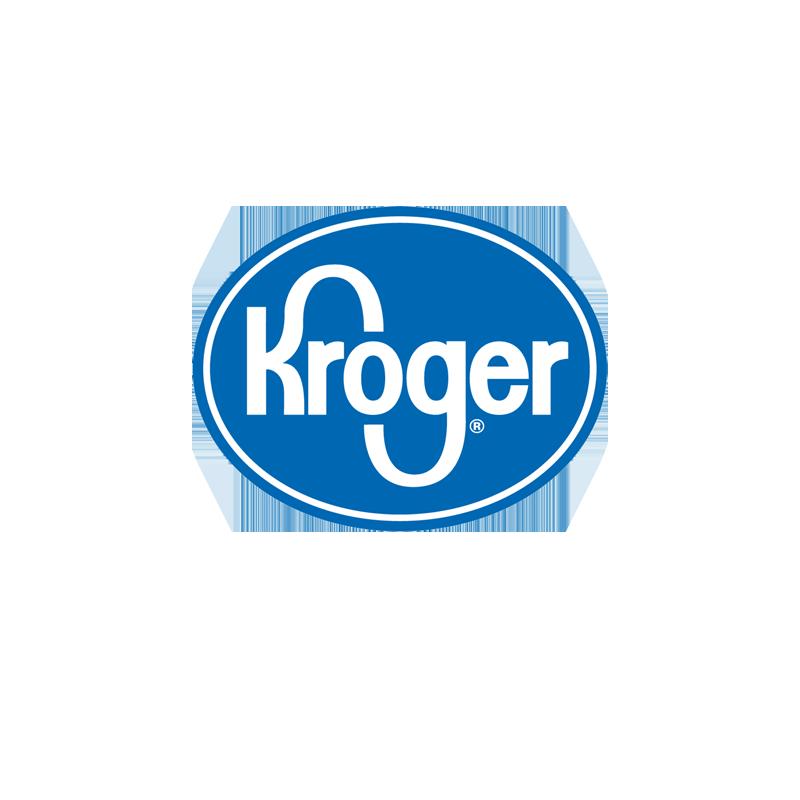 Kroger-Logo-Alpha_0.png