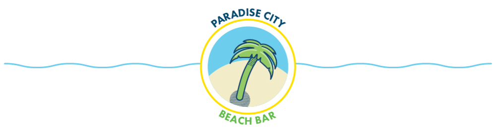 Synergy 2017 Vectors brokenup_Beach bar.png
