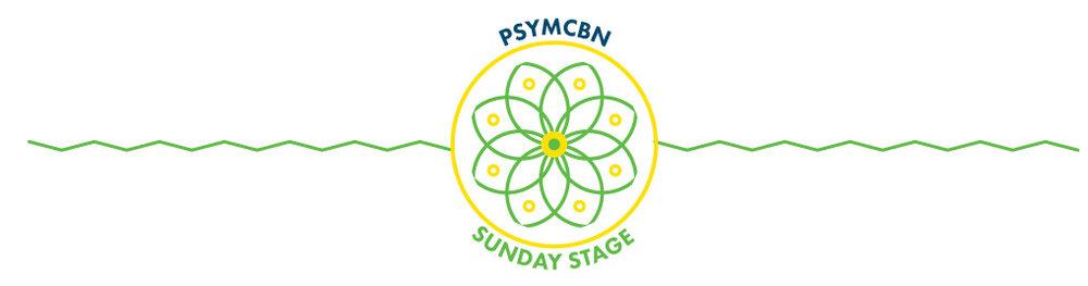 PSYMCBN.jpg