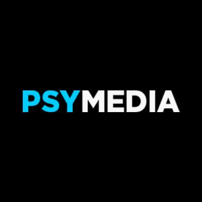 psy-black.jpg