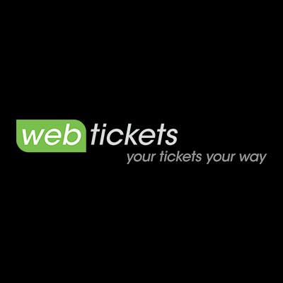 web-blacl.jpg