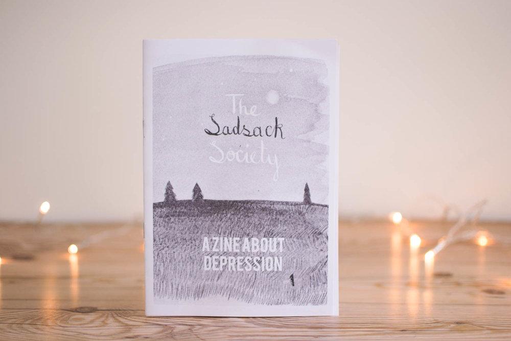 sadsack-society-zine-cover.jpg