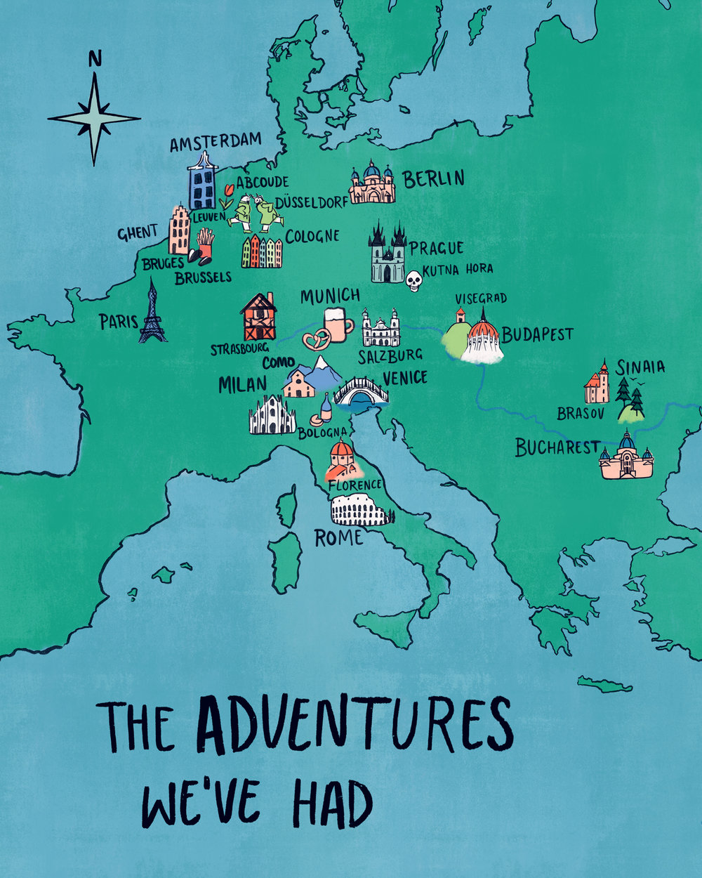 European Adventures.jpg