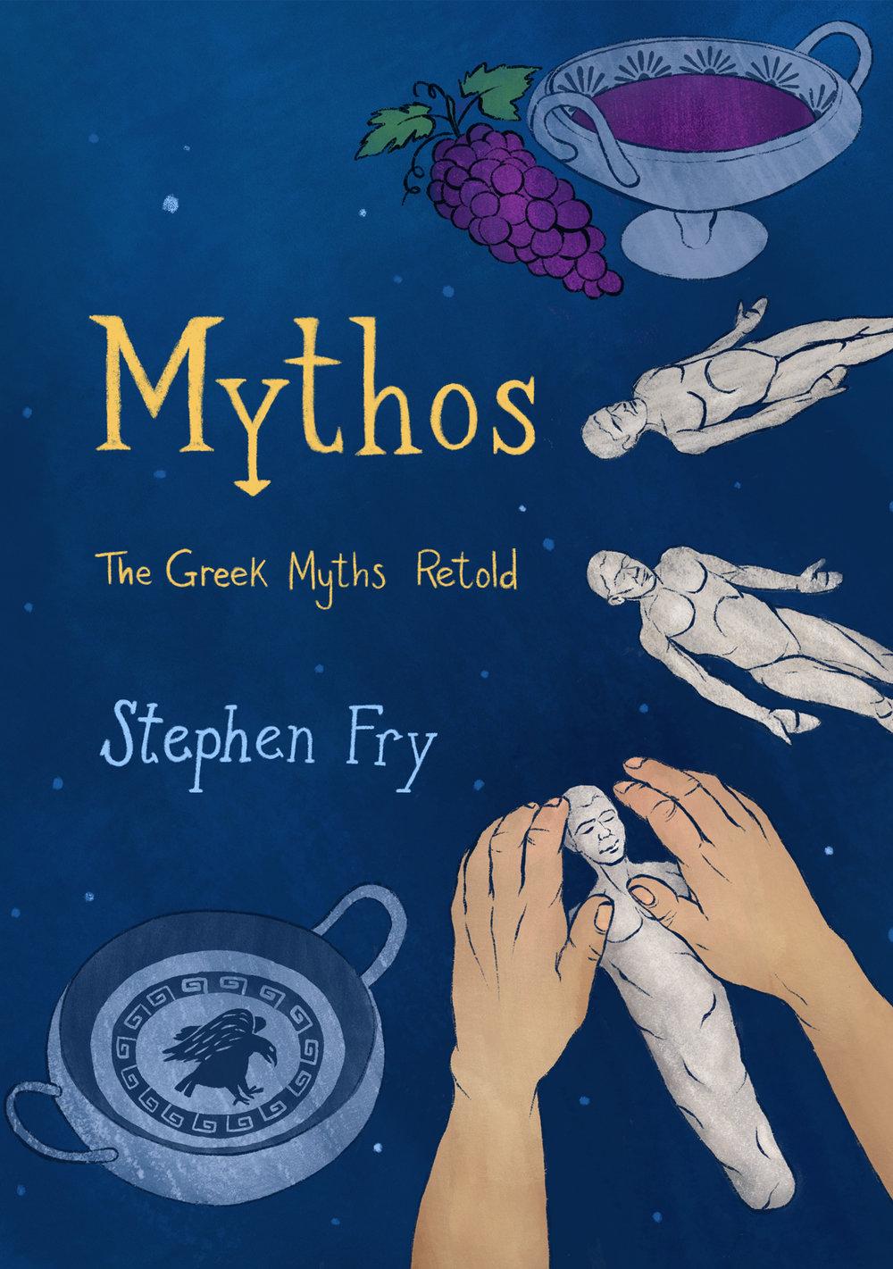 mythos-cover-2.jpg