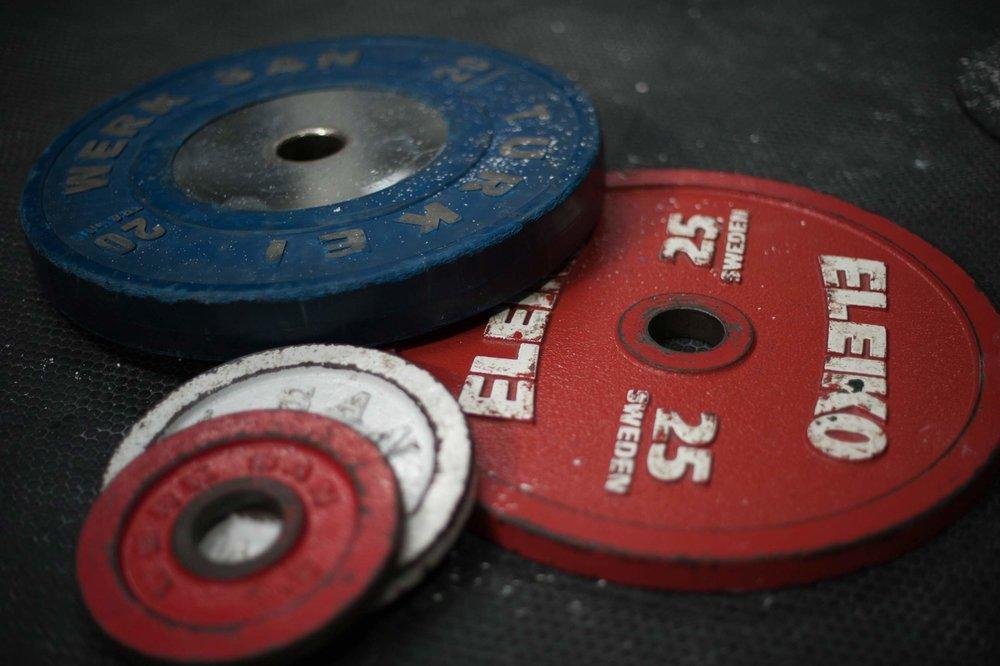 gym-66-cheltenham-strength-conditioning-_01.JPG