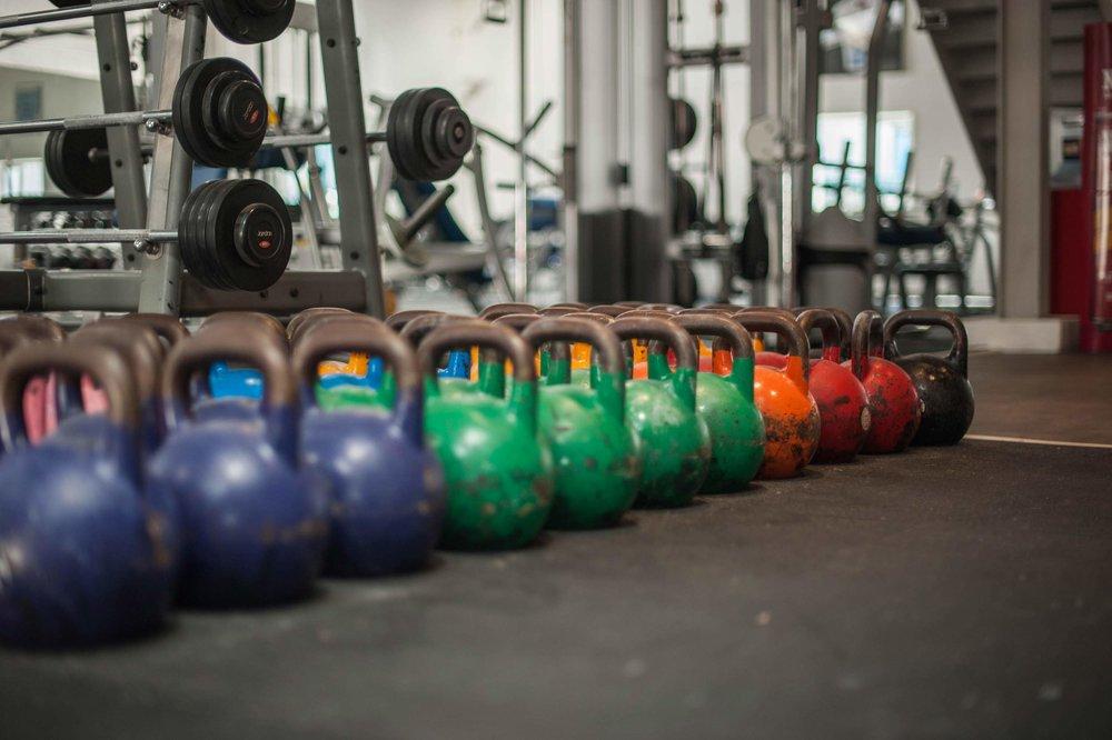 gym-66-cheltenham-strength-conditioning-_06.JPG