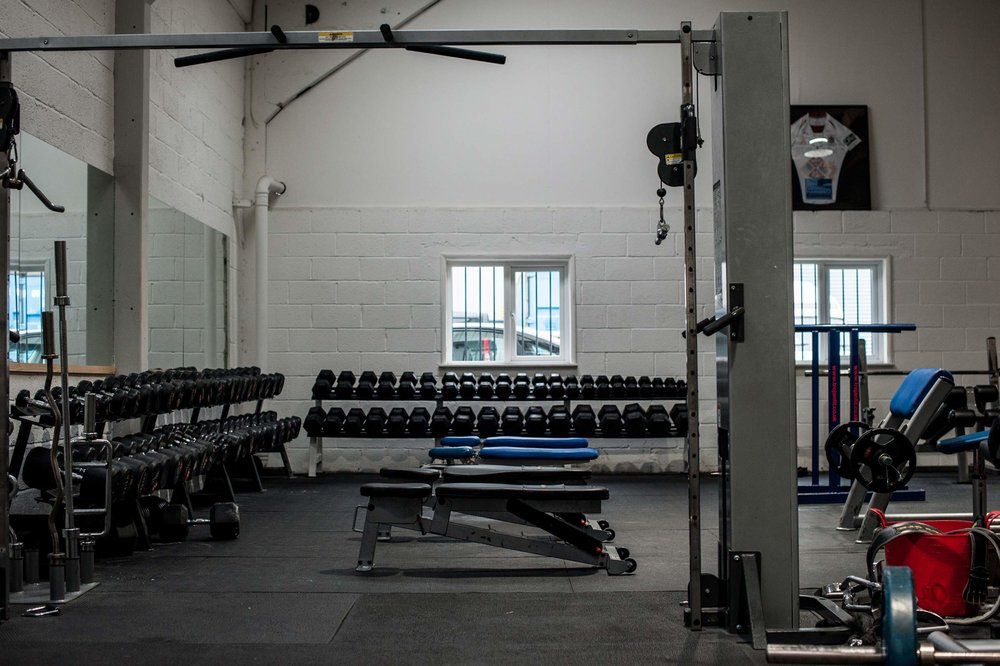 gym-66-cheltenham-strength-conditioning-_36.JPG