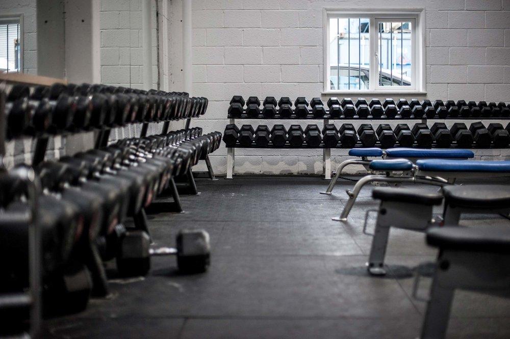 gym-66-cheltenham-strength-conditioning-_37.JPG