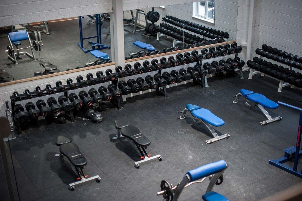gym-66-cheltenham-strength-conditioning-_38.JPG
