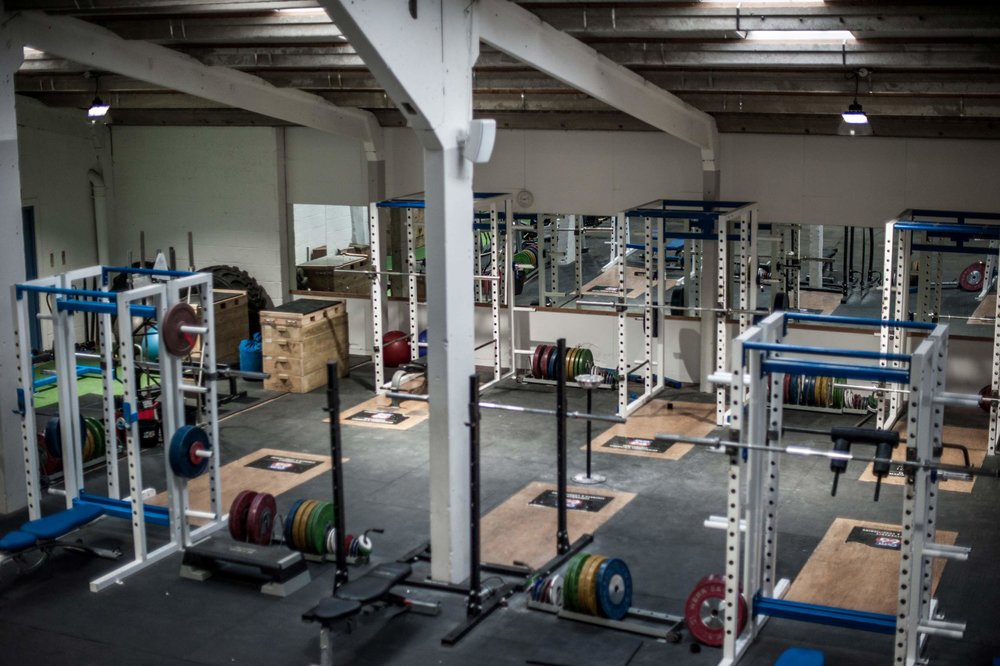 gym-66-cheltenham-strength-conditioning-_39.JPG