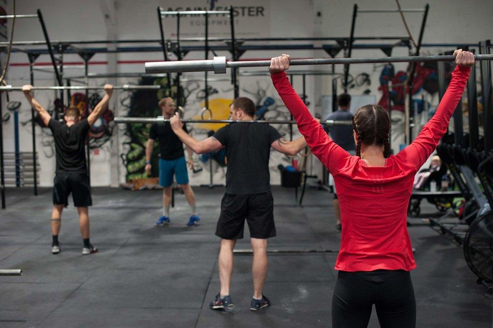 gym-66-cheltenham-strength-conditioning-_44.JPG