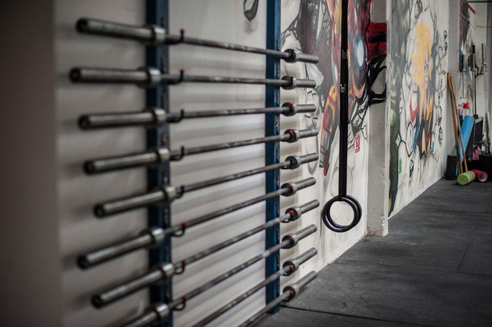 gym-66-cheltenham-strength-conditioning-_50.JPG