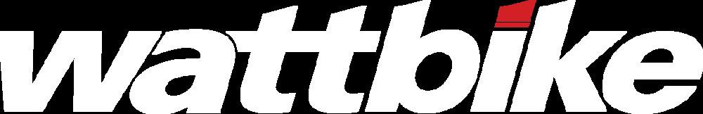 wattbike_logo_white.png