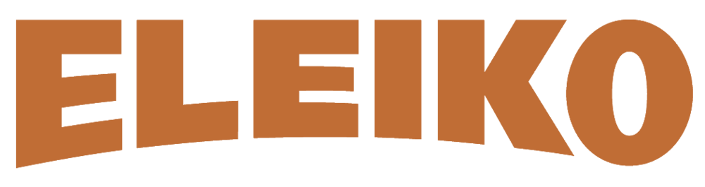 eleiko-powerlifting-gym-66-cheltenham.png