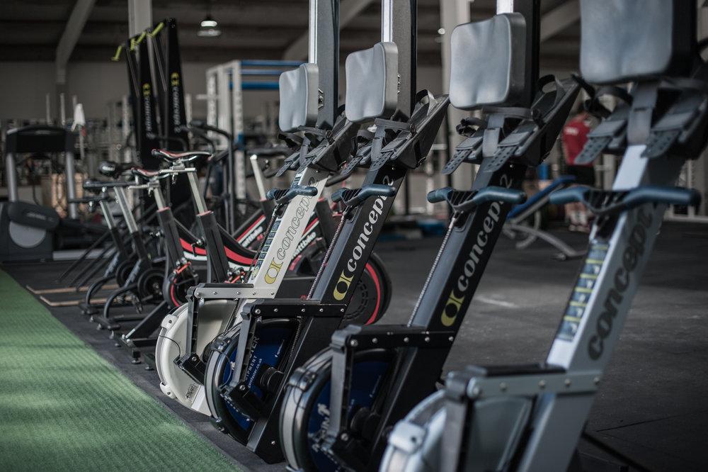 gym-66-cheltenham-strength-conditioning-rowing-fatloss-fitness-crossfit-profile.JPG