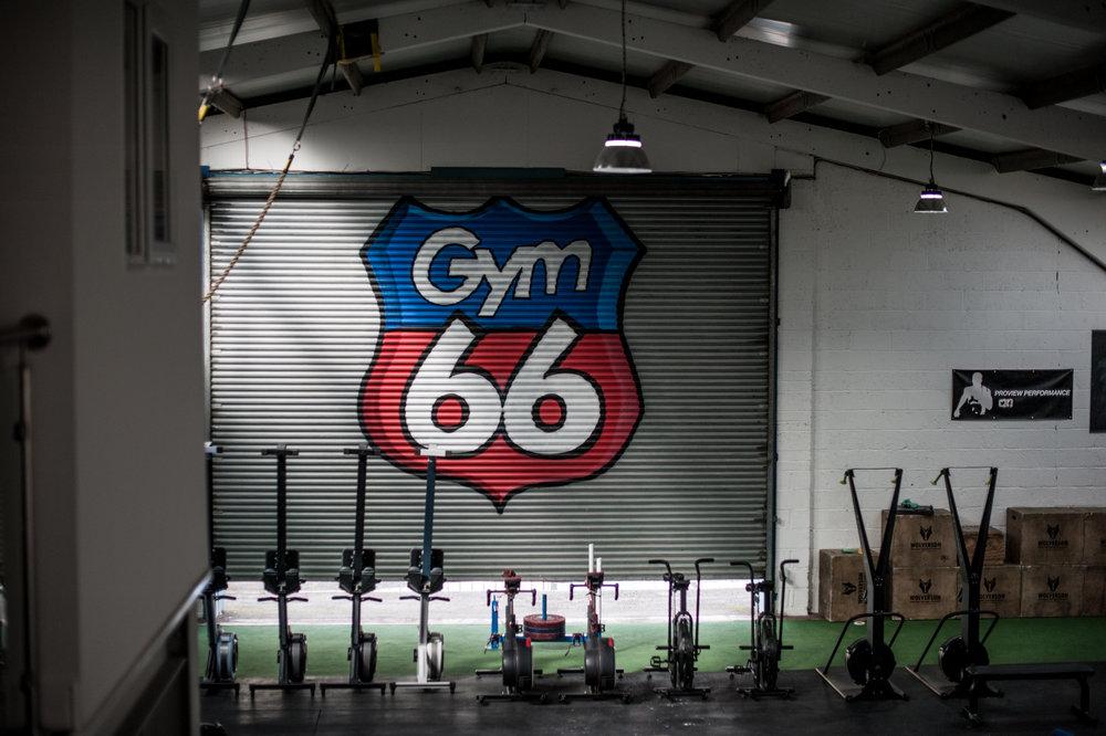 cheltenham-gym-assaultbike-crossfit-weightlifting.jpg