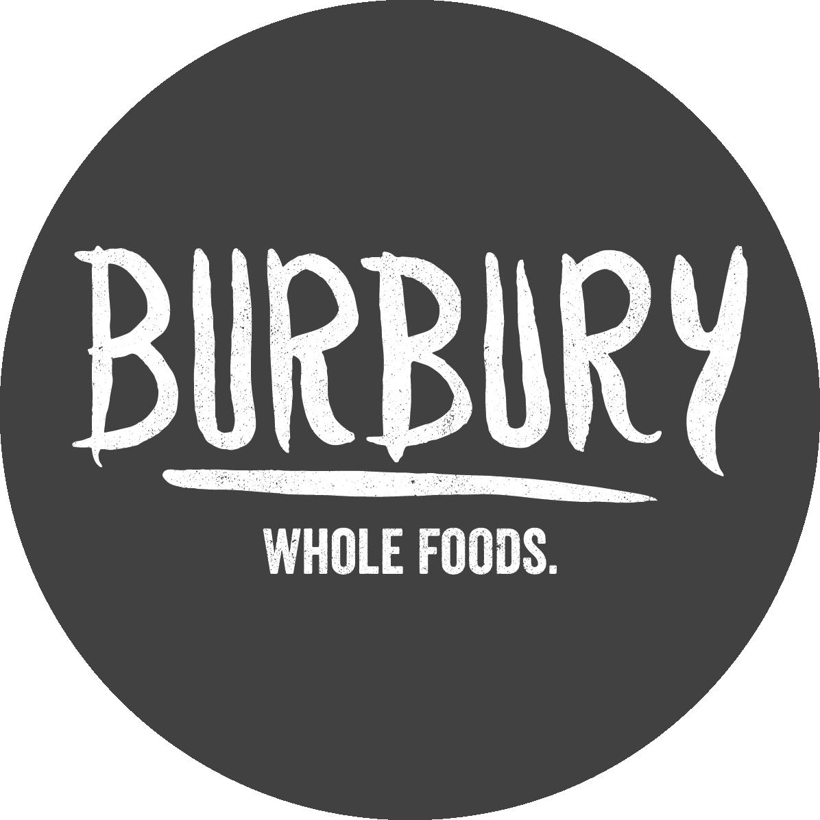 Burbury Whole Foods