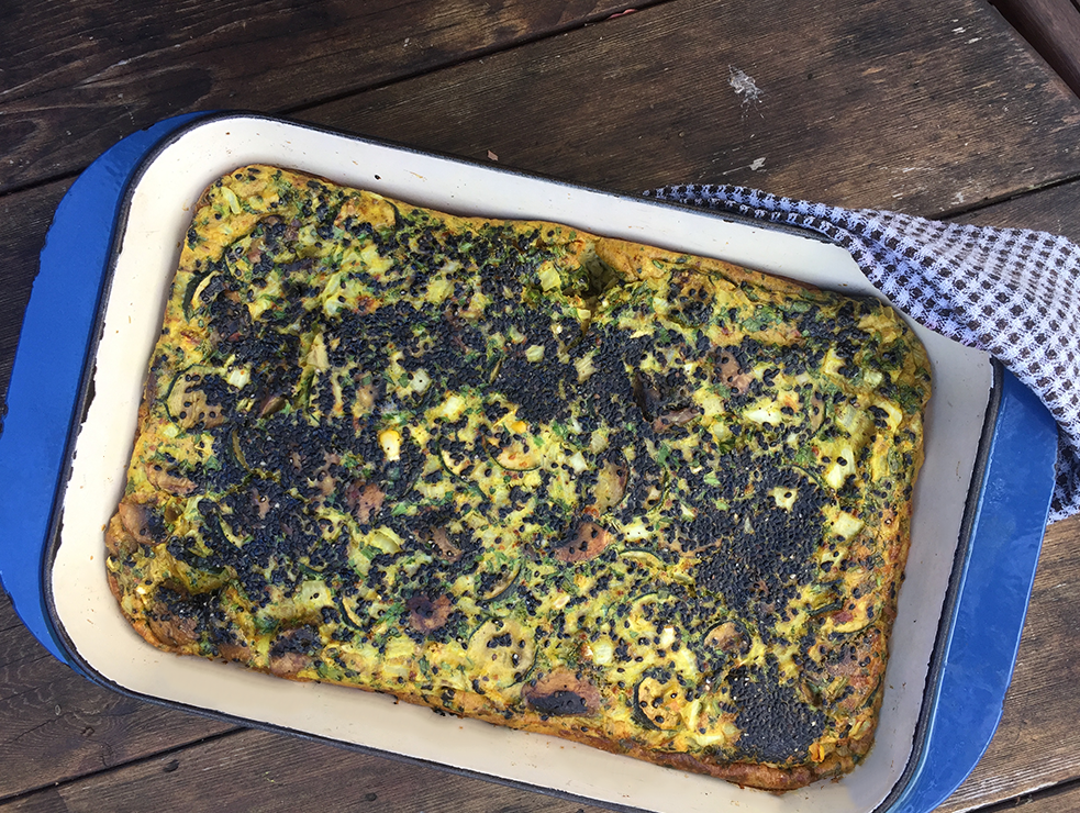 frittata photo .png