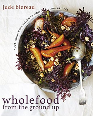 30299101-wholefood-from-the-ground-up.jpg