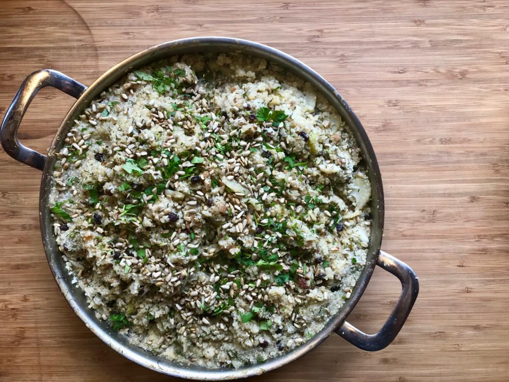 cauliflower rice .png