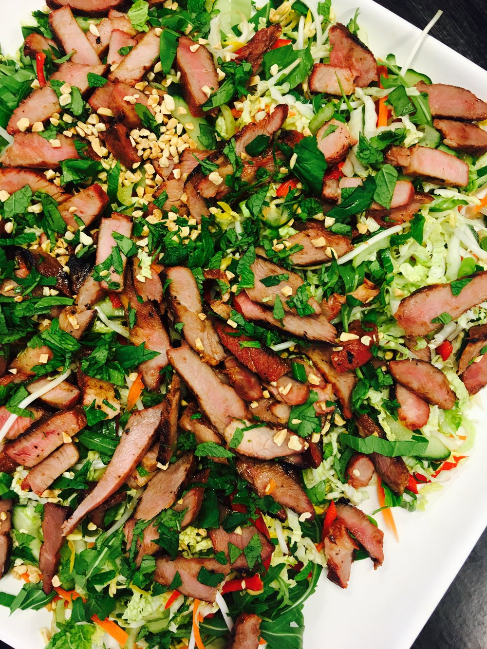 Vietnamese Pork Salad.jpg