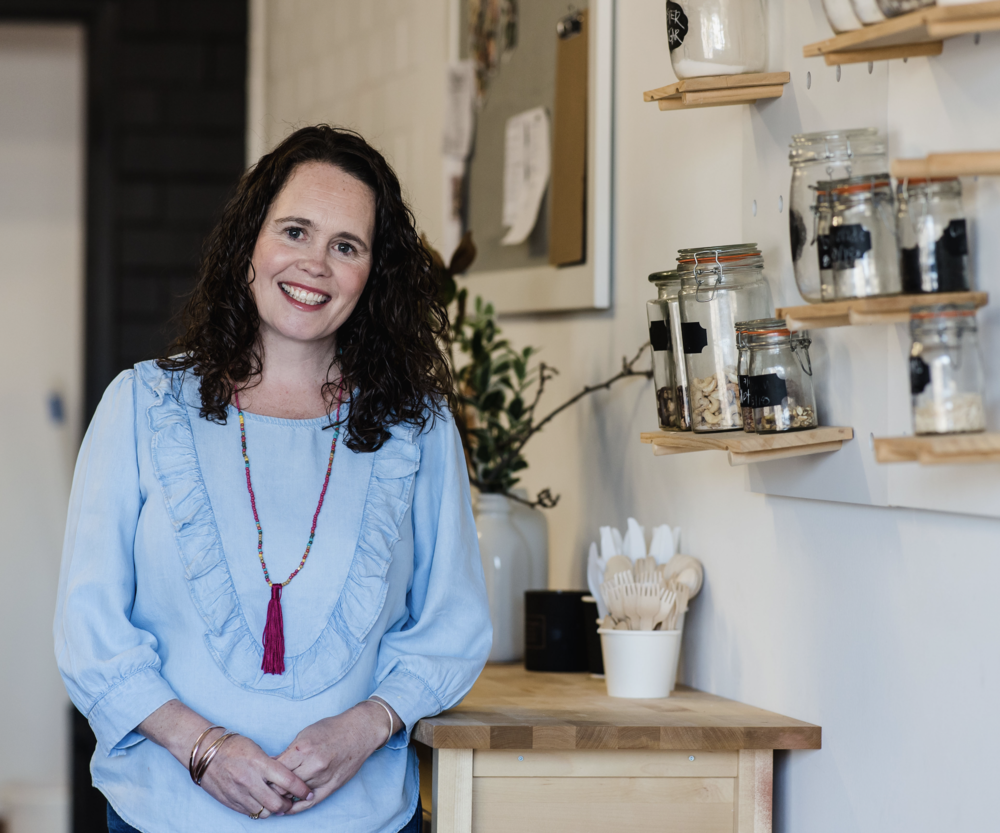 Olivia Brown from Brown and Co Catering Adelaide South Australia.jpg