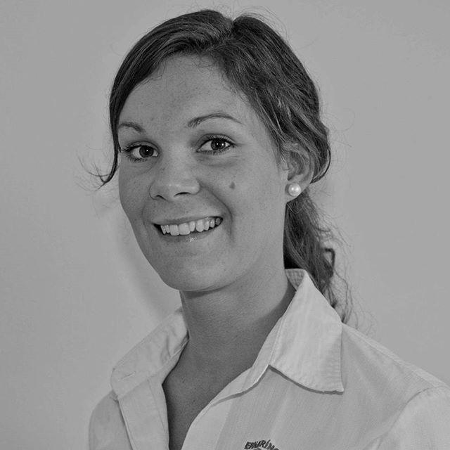 Positiv Forebyggende Helse AS har et samarbeid med Hanne Lessner. Hun er utdannet klinisk ernæringsfysiolog med mastergrad fra Universitetet i Oslo, på kosthold og overvekt. Vi kan derfor tilby foredrag, kantinevurdering og konsultasjoner for de ansatte hos våre bedriftskunder. Hanne er også en del av nettverket til Olympiatoppen og Sunn Idrett.  #bedriftsmassasje #bedriftsmassasjeno
