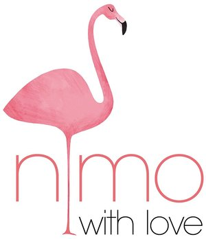 Nimo with love