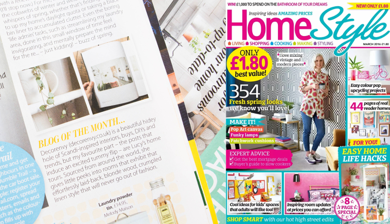 homestyle-march-2016-decorenvy.jpg