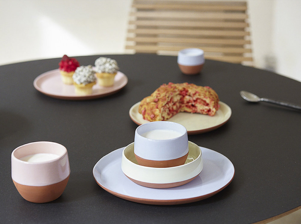 Breakfast-Ceramics-by-Petite-Friture.jpg